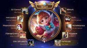3 Cara Cepat Mendapatkan Title Supreme di Mobile Legends (ML) Season 19