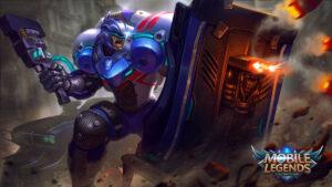 6 Hero Mobile Legends yang Laku di Rank Epic, Tapi Gak Laku di Mythic