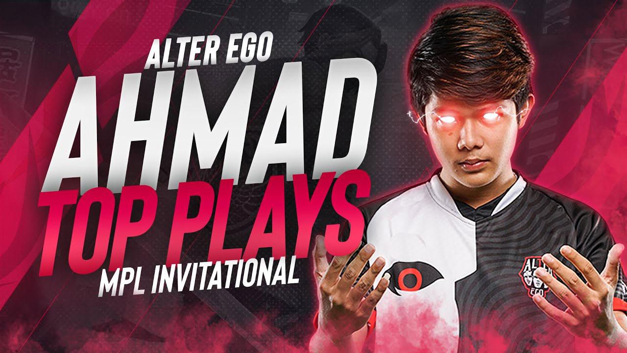 2 Hero Mage Mobile Legends (ML) yang Terkuat di Sidelane Menurut Ahmad