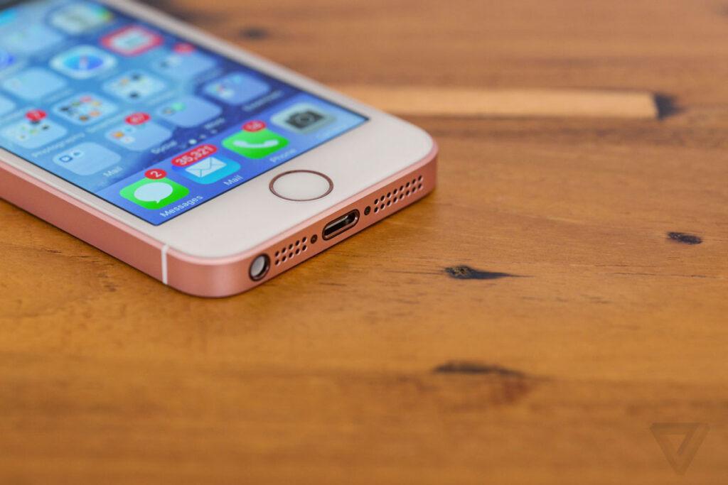 Cara Menampilkan Jumlah Kontak Di iPhone