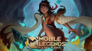Rekomendasi 5 Hero Support OP Di Meta Season 19 Mobile Legends (ML)