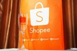 Begini Cara Daftar Shopee Food Untuk Merchant dan Driver