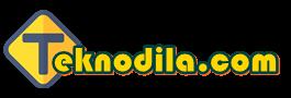 teknodila