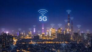 3 Operator Pemenang Frekuensi 5G di Indonesia Tahun 2021