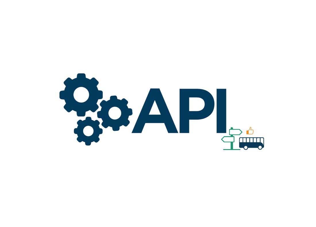 API Dapodik LTMPT