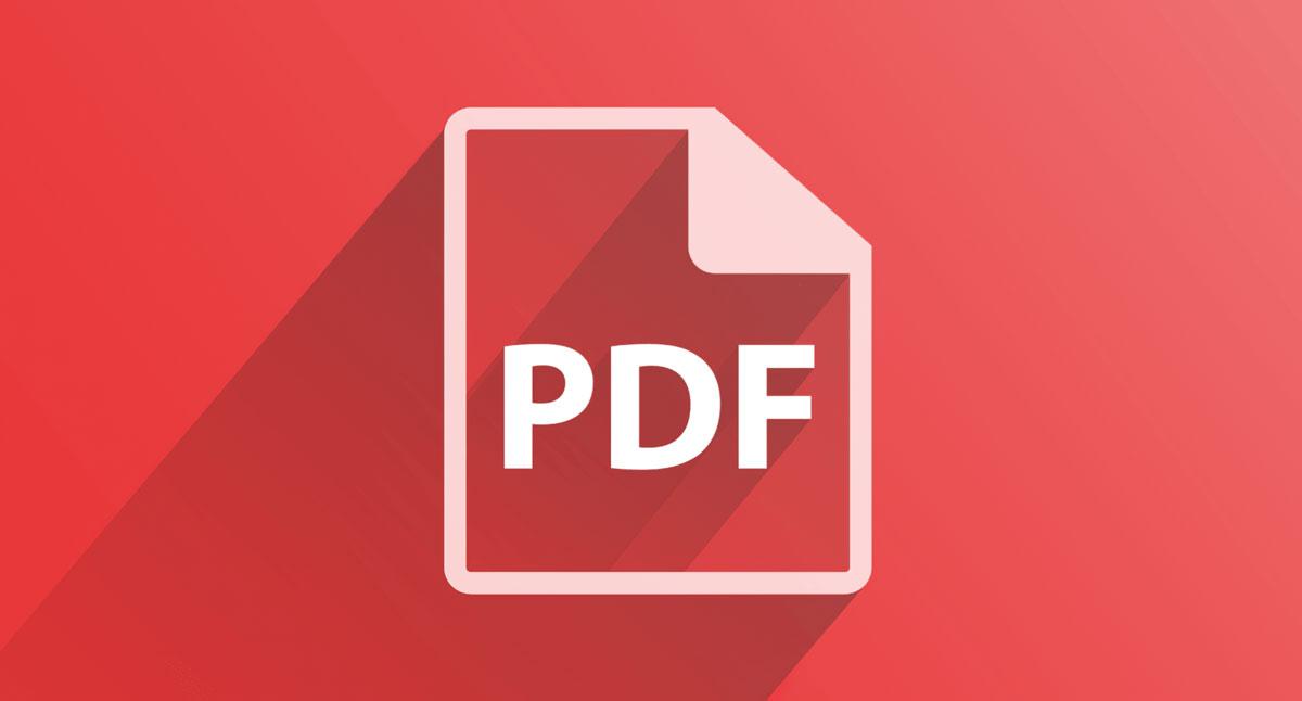 Cara Menghapus Watermark di PDF