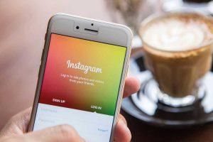 Arti Damage Di Instagram yang Ada di Komentar