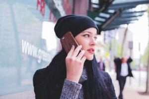 Arti Nomor Yang Anda Tuju Sedang Tidak Bisa Menerima Panggilan