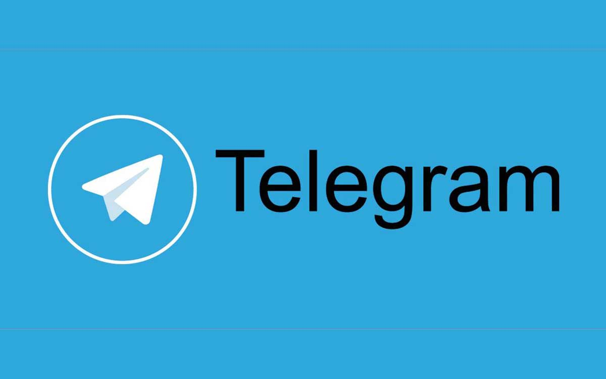 Arti FBLB di RP Telegram