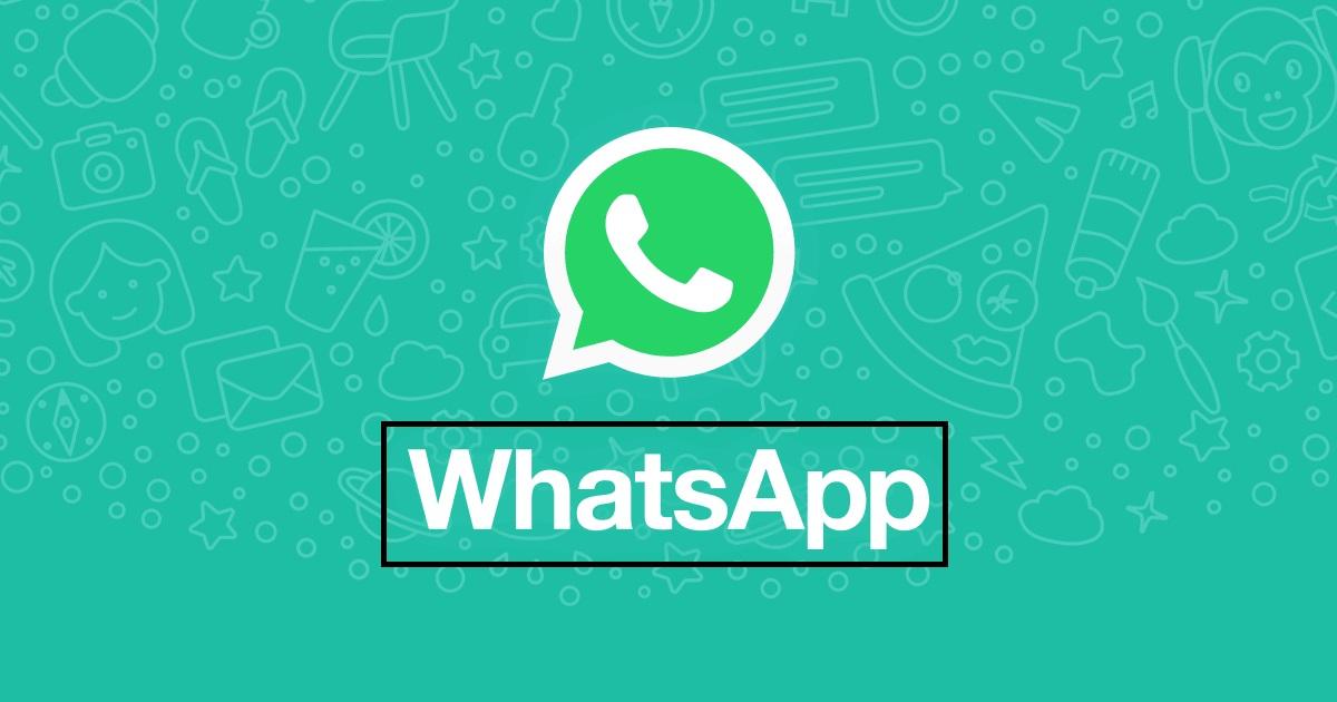 Grup WhatsApp FF