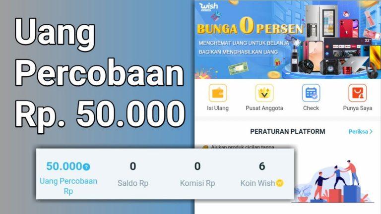 Snap Share Website Penghasil Uang Asli atau Penipuan ...