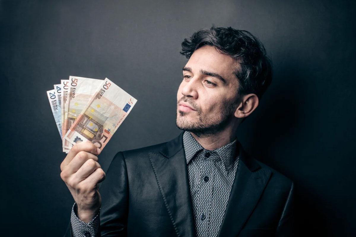 Bear Cash Apk Penghasil Uang Apakah Aman?