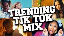 Tokboard Top TikTok