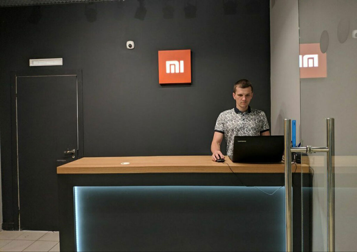 Cara Cek Biaya Servis HP Xiaomi dan Redmi