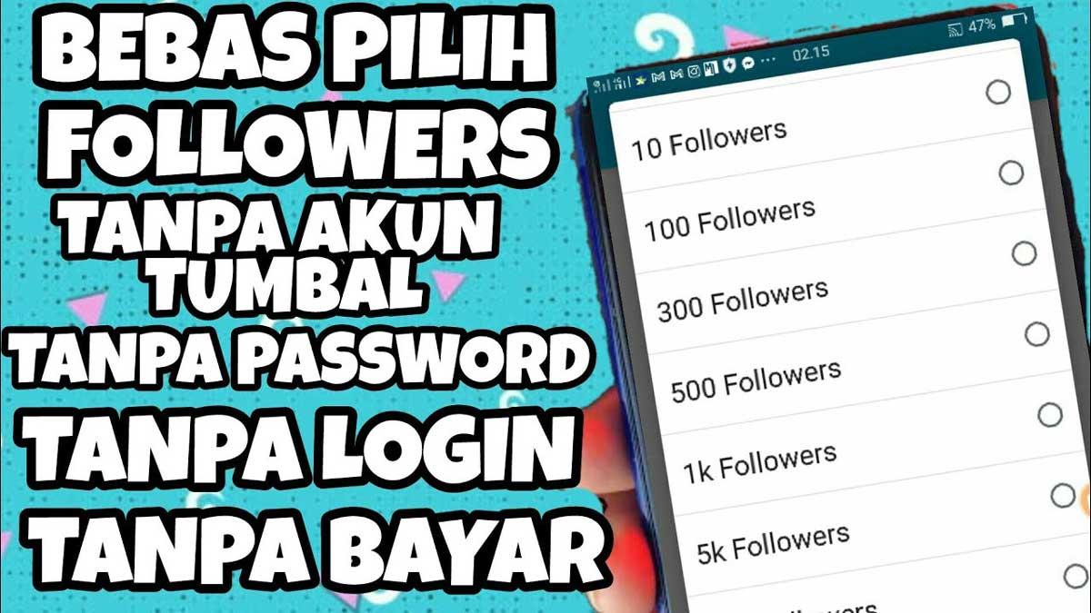 Fast Follow.in Indonesia