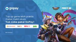 Top Up FF Diskon 90 Persen