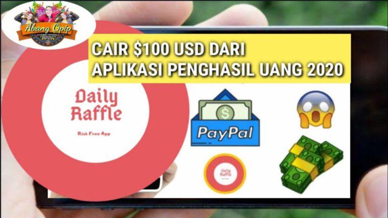Download Buku Kas Penghasil Uang, Cara Main di Aplikasi ...
