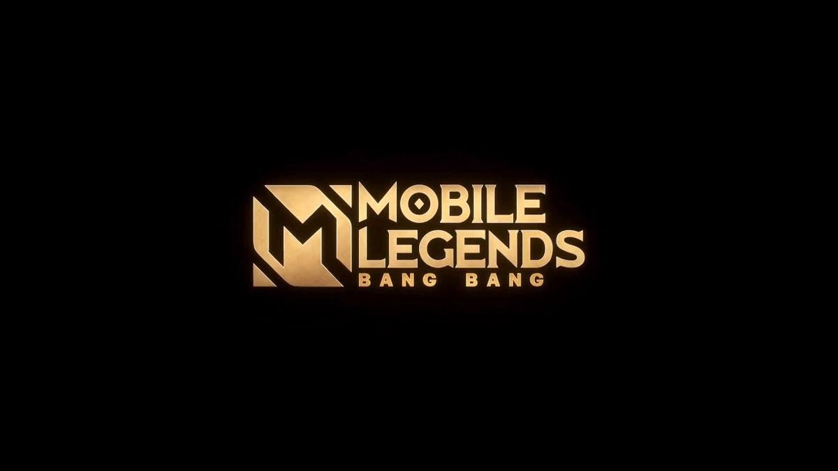 Cara Ganti Intro Mobile Legends