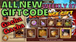 Kode Redeem Epic Treasure 2021