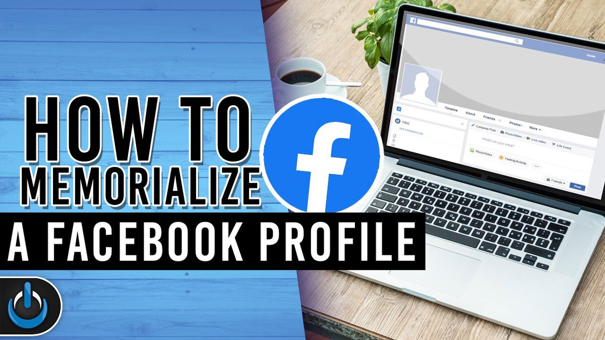 Cara Mengenang Akun FB