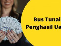 Bus Tunai Penghasil Uang Asli atau Penipuan?