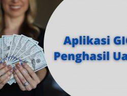 Aplikasi GIC Penghasil Uang Asli atau Penipuan?