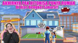 ID Rumah Bengkel