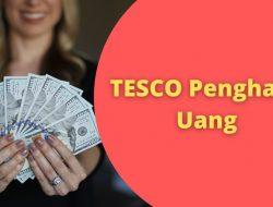 Aplikasi Tesco Penghasil Uang Asli atau Penipuan?