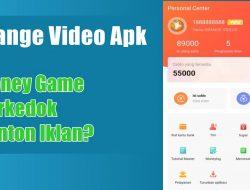 Aplikasi Orange Video Apk Penghasil Uang Apakah Penipuan?