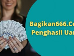 Situs Bagikan666.Com Penghasil Uang Asli atau Scam?