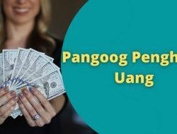 Pangoog Apk Penghasil Uang Asli atau Scam?