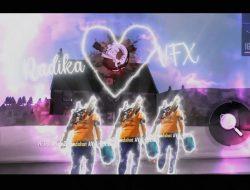 Radikavfx Com Apk Editor Berkelas